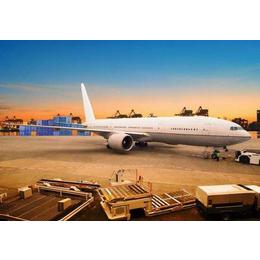 深圳国际空运至全球  国际空运及出口 通宝国际物流