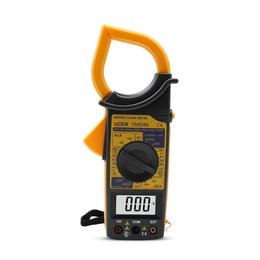 承装修试 各地资质均可办理 钳型电流表