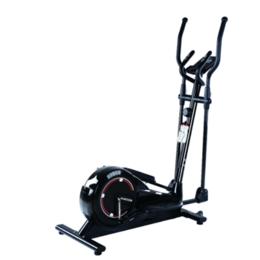 HS-9500健身器材椭圆磁控车缩略图