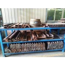 仙村废铁回收公司废旧金属废品回收