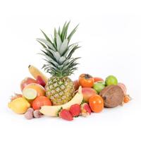 泡药水、打针、催熟、打蜡,果蔬还能放心吃吗?