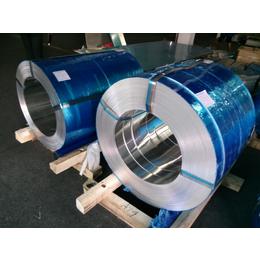 5754-O态铝卷板 国标5056铝合金卷板 铝镁合金卷板