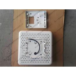 飞利浦BCP500 100W 吸顶式LED油站灯批发