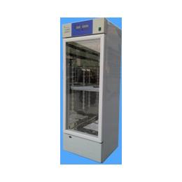 LB系列BOD生化培养箱