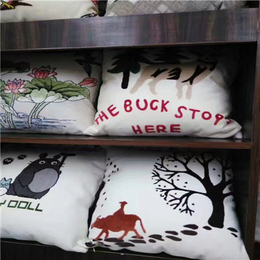 明明沙发材料 厂家直销优质布料