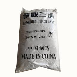 南昌聚成化工 洗涤原料 无水三钠厂家批发