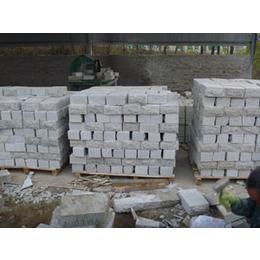 花岗岩车止石 试车石 花岗岩蘑菇石厂家直销 价格实惠
