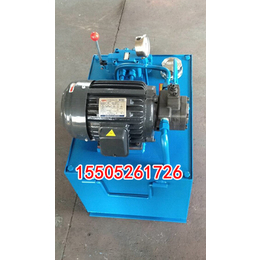 两会工作报告DYTF3000-800双缸电液推杆