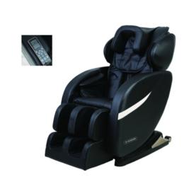 豪華多功能太空艙家用全自動全身揉捏按摩沙發椅