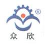 淄博宏伟泵业有限公司