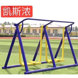 室外健身器材户外小区公园社区广场老年人家用运动体育用品漫步机缩略图