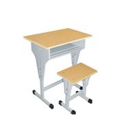 课桌发展史