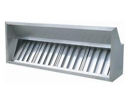 不锈钢厨具多少钱-池州不锈钢厨具-安徽臻厨(查看)缩略图