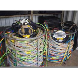 代销进口英国柯浮缆DSUS007个人潜水呼吸供气管