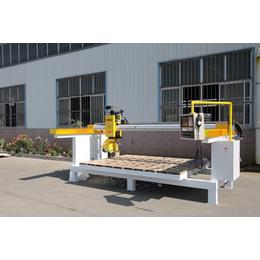 红外线石材切割机,石材切割机,奥连特石材机械(查看)