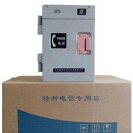 供应厂家直销HAT86晨阳****防护电话机