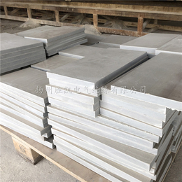 厂家直销云母板 云母板加工件 耐高温云母板
