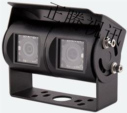 车载大巴红外灯摄像头24V红外后视850灯