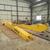 定制 挖机加长臂 挖机岩石壁 挖斗到济宁天诺机械 质量保证缩略图4
