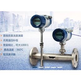MF气体质量流量计压缩空气流量计厂家