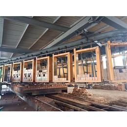 泰安多孔砖_新泰市新甫新型建材_泰安多孔砖厂家位置