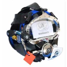 供应KMB-28美国科比摩根潜水头盔重潜装备