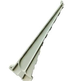 玻璃鋼電纜支架  模壓支架