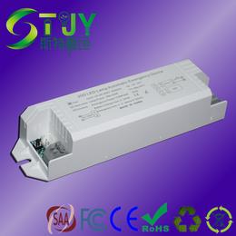 STJY LED降功率面板灯应急电源12W 1.5H