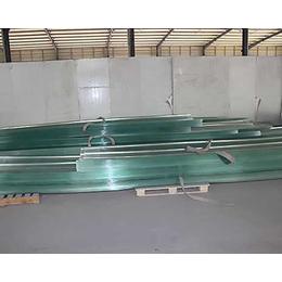 透明采光瓦生产厂家-透明采光瓦-亚设采光瓦(查看)