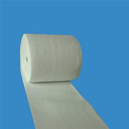 大渡口区过滤棉生产厂家_艾瑞用心制造_鱼缸过滤棉生产厂家