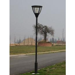 太阳能庭院灯厂家-恒利达-石家庄太阳能庭院灯