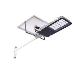 日照一体化路灯|光旭照明|一体化路灯生产厂家