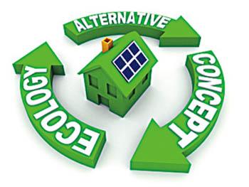 德国、丹麦对我国绿色建筑节能的启示