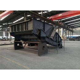 昌图县制砂机-制砂机设备怎么卖-河滩石头制砂机买哪种
