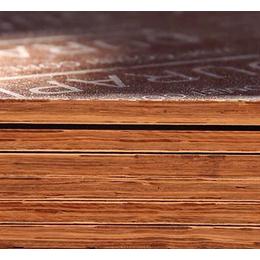 厂家直销 专用桥梁模板 质量保证 防水耐磨 价格优惠