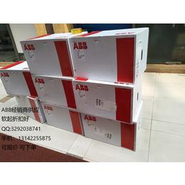 ABB PSTX45-600-70水泵起动功能 软起动器