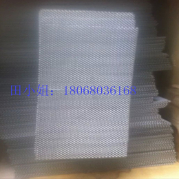 各种规格不锈钢丝网滤片