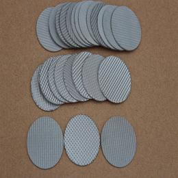 厂家批量销售各种规格不锈钢滤片