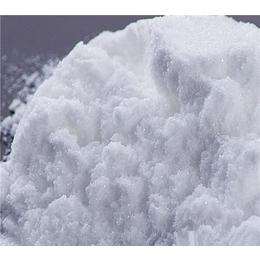 L-酪氨酸  白色结晶性粉末 饲料添加剂