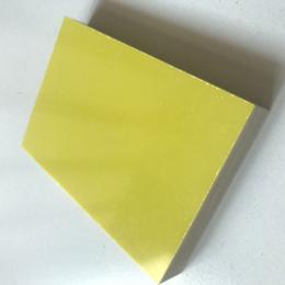 3240环氧板 树脂板 电工板 绝缘板玻纤板