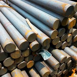 现货供应18Cr2Ni4WA合金结构圆钢 保证性能