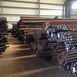 现货供应18CrNiMnMo圆钢 合金结构钢 规格齐全