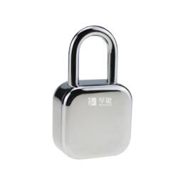 指紋鎖外殼鋅合金壓鑄 鋅合金壓鑄來圖定制