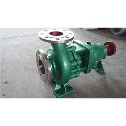 漳州化工泵-@化工泵哪家好-化工泵价格