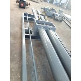 泰安三立环保(图)-煤泥泵生产-山东煤泥泵