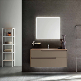 内蒙古全铝家具-宜铝香家居值得信赖-全铝家具定制