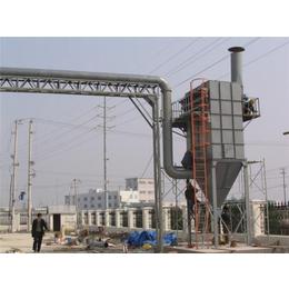 安装-苏州水电安装-德科机电(优质商家)