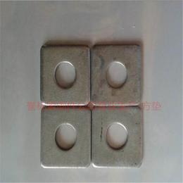石标牌4.8级方垫厂家-比同行价格更低