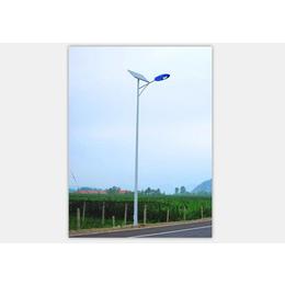品牌太阳能草坪灯_小区路灯欧可光电_白圩乡草坪灯
