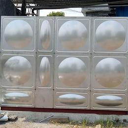 家庭储水水箱缩略图